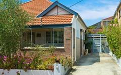 63 Dougherty Street, Rosebery NSW