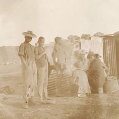 Bronkerspruit, c.1901.