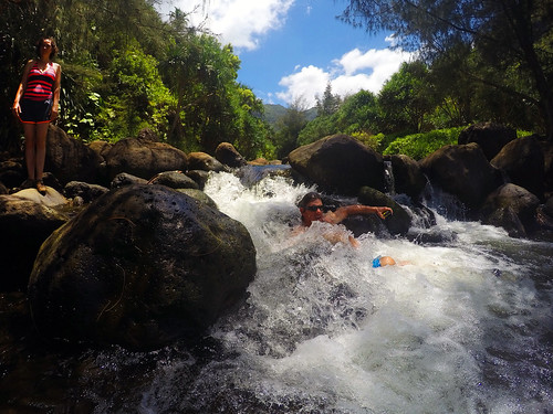 2015 Kauai Paddle Adventure  (4)
