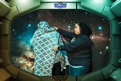 Campout_Cinema_Alien-1809 (EMP Museum) Tags: film photobooth alien ridleyscott emp screening skychurch empmuseum photobybradyharvey campoutcinema empcampoutcinema