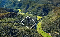 745 Oyster Shell Road, Mangrove Creek NSW