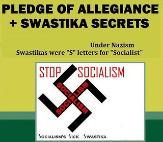 Swastika Rex Curry2