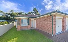 1/38 Callen Avenue, San Remo NSW
