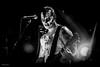 IMG_0872 (tupacaput) Tags: newzealand rock michael punk auckland michaelgraves tupacaput