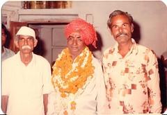 33 - Copy - Copy (7) (Phulwari) Tags: tribute ajmer sukhdev parshad phulwari famousman beawar phulwariya phulwai sukhdevphulwari phulwaripariwar