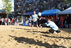 Beach 2009 vr 019
