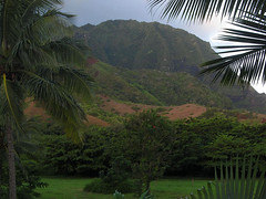 Haena, Kauai (Mike Dole) Tags: kauai haena hawaiianislands