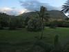 Haena, Kauai (Mike Dole) Tags: kauai haena hawaiianislands
