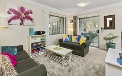 1/100 Condamine Street, Balgowlah NSW