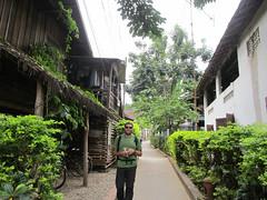 """Luang Prabang <a style=""""margin-left:10px; font-size:0.8em;"""" href=""""http://www.flickr.com/photos/127723101@N04/23238625533/"""" target=""""_blank"""">@flickr</a>"""