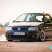 "MK4 & Polo 6N2 • <a style=""font-size:0.8em;"" href=""http://www.flickr.com/photos/54523206@N03/23250045871/"" target=""_blank"">View on Flickr</a>"