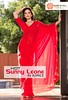 Hot Sunny Leone in Saree (madein.myindia) Tags: fashion bollywood fashiondesign sarees sunnyleone fashiontrends fashionclothing