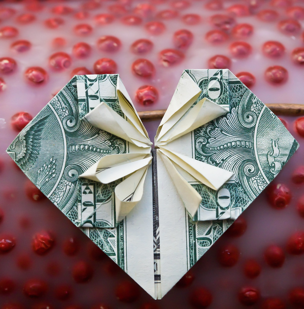 The worlds best photos of dollar and heart flickr hive mind joes dollar thomas hawk tags money love heart dollar joes currency dollarbill fav10 jeuxipadfo Images