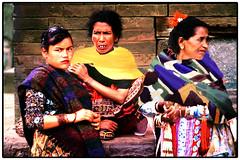 nepalesi (marcalunno) Tags: filtri rielaborazione