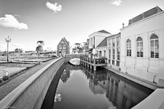 Condomínio Residencial em Londrina/PR (Explore) (Vinicius_Ldna) Tags: brazil arquitetura canon vila explore parana condominio londrina 8190 explored theeuroroyal exploredec162015172