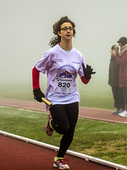 Chiara Marangoni