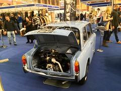 1967 Autobianci Bianchina