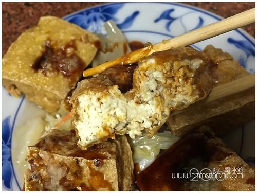 美村二371臭豆腐05.jpg