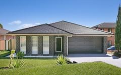 27 The Grove, Watanobbi NSW