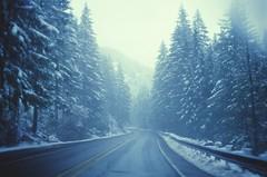 133-35 (J.Pitt) Tags: olympus om1 om1n slide film oregon bend eugene sisters snow