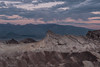 get to the point D75_7946 (steve bond Photog) Tags: deathvalley zabriskiepoint california californialandscape mountains clouds drama nikon seetheworld nationalpark getoffthecouch stevebond stevenbond landscape wow