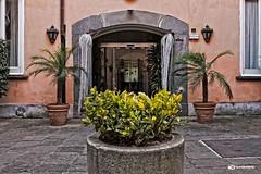 Villa Signorini Ercolano-4 (Aurelio Raiola) Tags: villasignorini ercolano migliodoro