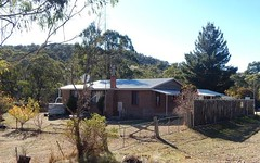 2001 Jerangle Road, Bredbo NSW