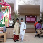 Janmashtami Celebration  (BDR) (31)