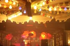 2016 oktober 14 - hinz und kunz - coburg - bayern - deutschland / bavaria - germany / germania (www.szenemag.de) Tags: techno house clubs electronic music electro germany nightlife party germania deutschland club bayern bavaria coburg franken hinzundkunz hinz und kunz akaaka aka flokati flauschig records