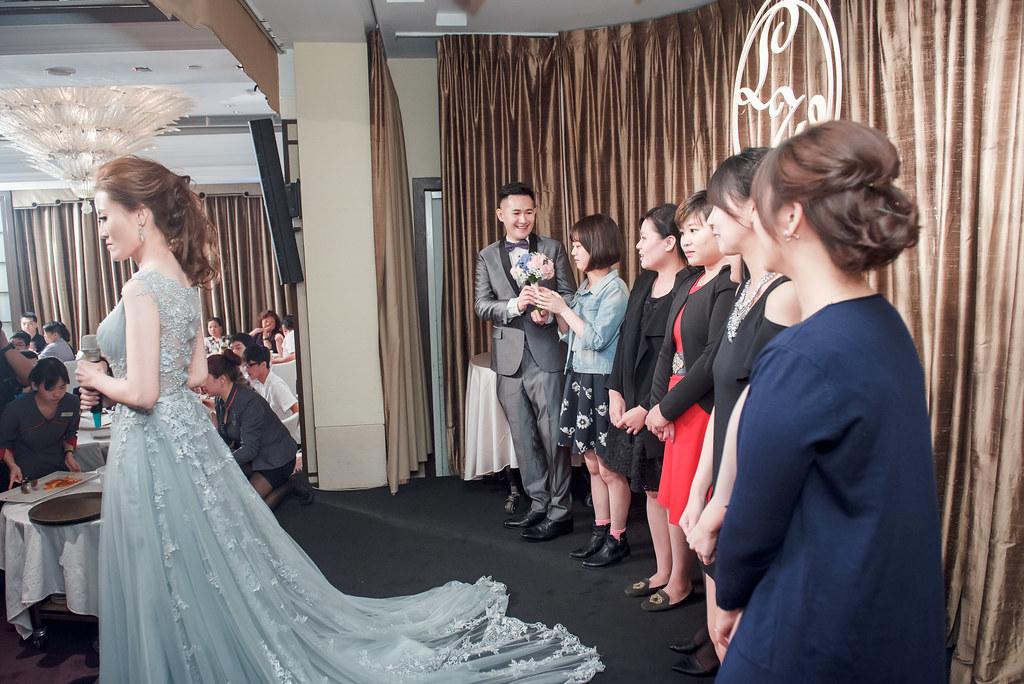 190優質台北婚攝