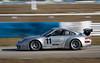 #11 Faber-Bruen 2001 Porsche911-1 (rickstratman26) Tags: historic sportscar racing car cars racecar racecars motorsport motorsports classic 23 hour sebring international raceway florida canon porsche 911