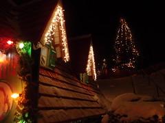 PC184556 (superba_) Tags: northpolenewyork santasworkshop christmas xmas xmas2016 snow