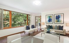 7/6 Forest Grove, Epping NSW