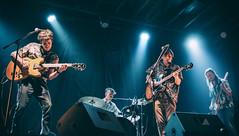 MZ - Césped (Maga Zulú (b)) Tags: banda bandaderock bass bajo bahíablanca byn blackandwhite blancoynegro blanco negro canon canont3i canonistas music música rock rockandroll rocklatinoamericano recital argentina