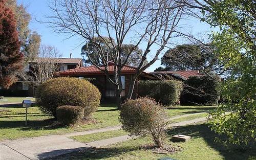 19 Baldwyn Street, Armidale NSW 2350