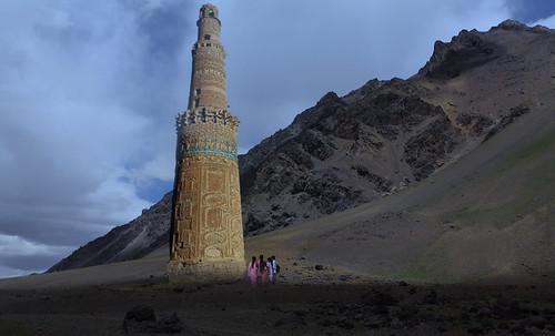 "Torres legendarias / Faros, minaretes, campanarios, rascacielos • <a style=""font-size:0.8em;"" href=""http://www.flickr.com/photos/30735181@N00/31722255283/"" target=""_blank"">View on Flickr</a>"