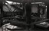 Honmyoji in Kumamoto (Miroku Bosatsu) Tags: honmyoji kumamoto kamikumamoto kyushu japan shrine agfa 6x9 120 arista art caffenolc gossen pilot monochrome blackandwhite mediumformat foldingcamera shootfilmnotmegapixels shootfilmstaybroke shootfilm filmpool filmphotography filmcamera filmshooters filmisnotdead filmcommunity analog analogphotography rangefinder folder record bnw medium