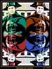Imagen1 (VincentToletanus) Tags: cine tv recreacion actores exteriores rodajes vintage actor cinema series films figuration costumes history fiction shooting peliculas figuracion trajes historia ficcion