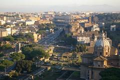 Rome 2010 100