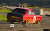 DSC_8512 (Wings18) Tags: pembrey circuit rally camarthen motor club jaffa stages