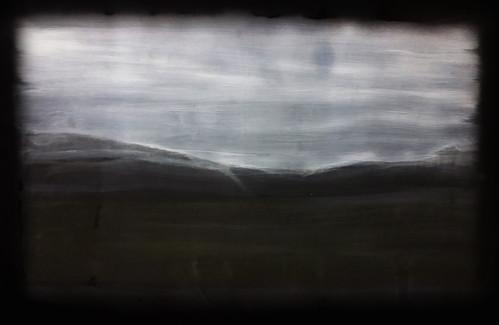 """Nebula-06-oilpaper-60-90 <a style=""""margin-left:10px; font-size:0.8em;"""" href=""""http://www.flickr.com/photos/120157912@N02/31955882880/"""" target=""""_blank"""">@flickr</a>"""
