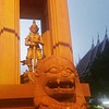 1 night in Bangkok before heading to Chiang Mai . . . #southeastasia #wanderlust #bangkok #thailand #travelasia #travelnow #instagood #nomadblog #digitalnomad #instatravel #bkk #travelgram #locationindependent #cluelessnomad (cluelessnomad) Tags: 1 night bangkok before heading chiang mai southeastasia wanderlust thailand travelasia travelnow instagood nomadblog digitalnomad instatravel bkk travelgram locationindependent cluelessnomad