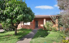 62 Chetwynd Rd, Merrylands NSW