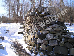 Sheep-pen-wall-in-snow-Dec-03_2