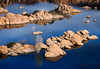 IMG_5789 (Greg Meyer MD(H)) Tags: arizona prescott watsonlake lake landscape reflection