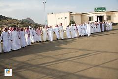 القرش-58 (hsjeme) Tags: استقبال المتقاعدين من افرع الأسلحة في تنومة