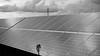L1030512 (francolovec) Tags: solar panels sky tecnology electricity cleanenergy renewable energy