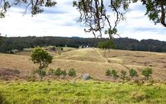 3, 9859 Princes Highway, Cobargo NSW