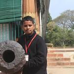 Bhavanjali Tour (59)