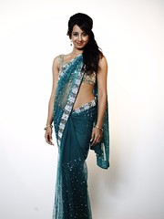 South Actress SANJJANAA Unedited Hot Exclusive Sexy Photos Set-18 (42)